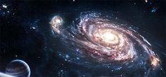 Científicos revelan los asesinos silenciosos del universos - http://www.infouno.cl/cientificos-revelan-los-asesinos-silenciosos-del-universos/