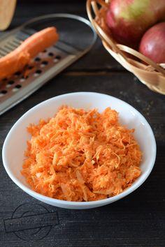 Polish Recipes, Polish Food, Risotto, Macaroni And Cheese, Food And Drink, Menu, Rice, Ethnic Recipes, Polish