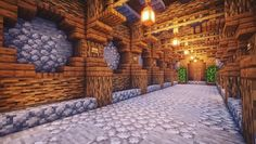 - Explore the best and the special ideas about Lego Minecraft Villa Minecraft, Minecraft Structures, Minecraft Modern, Minecraft Room, Minecraft Plans, Minecraft Survival, Amazing Minecraft, Cool Minecraft Houses, Minecraft Tutorial