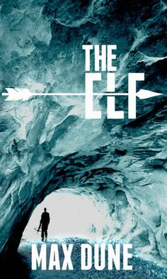 Between fantasy and reality: Review: The Elf by Max Dune