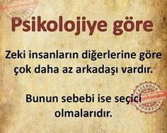 - Al işte yaaa! Information Board, Interesting Information, Daily Motivation, Wisdom Quotes, Beautiful Words, Facebook, Positive Vibes, Cool Words, Personal Development