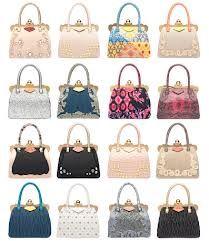 miu miu bag - Google keresés