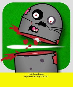 Zombie Moles, iphone, ipad, ipod touch, itouch, itunes, appstore, torrent, downloads, rapidshare, megaupload, fileserve