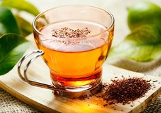 The Extraordinary Health Benefits of Rooibos Red Tea. This popular and traditional tea from South Africa has been drunk for centuries. Rooibos has numerous health benefits. Metabolism Booster, Fast Metabolism Diet, Boost Metabolism, Tea Benefits, Health Benefits, Red Rooibos Tea, Oolong Tea, Winter Drinks, Vegetarian Recipes