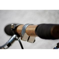 Woodloops Hickory Holz Lenker Cycling, Cufflinks, Accessories, Timber Wood, Biking, Bicycling, Wedding Cufflinks, Ride A Bike, Jewelry Accessories