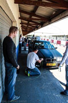 Hard Drive Precision Driving Experience #KillarneyRaceTrack info@teamhd.tv #TeamHardDrive #HD4L #stunts #precisiondriving #AllenIrwin #CraigSobotker #ShaniWehl #RochelleVanWyk Stunts, To Go, Tv, Waterfalls, Television Set, Television