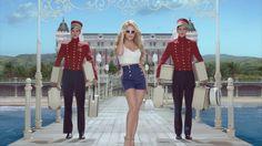 Costa Crociere Shakira Commercial Song by Edoardo Vianello #CostaCrociere…