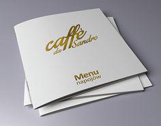 Zobacz moją pracę http://ddgrafik.pl/broszury-katalogi/