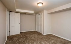 3 Bedrooms, House, For Sale, 2 Bathrooms, Listing ID 9674268, Lakewood, Jefferson, Colorado, United States, 80214,