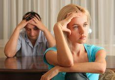 Cómo Superar Una Ruptura Amorosa Por Infidelidad | Vuelve A Confiar Después De Un Engaño