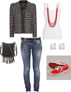 """love it"" by paulajannel on Polyvore"