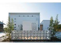 「沖縄県のブロック住宅」の画像検索結果
