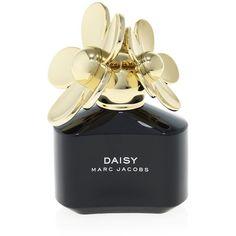 Marc Jacobs Daisy Eau De Parfum 1.7 oz ($75) ❤ liked on Polyvore