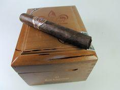 Tatuaje 10th Anniversary Bon Chasseur Cigars