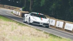Goodwood Festival of Speed 2016 Goodwood Festival Of Speed, Image Sharing