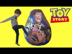 Surprise Toys BALL PIT CHALLENGE Barbie, Mickey Mouse, Monster High, Play Doh Roller Spiderman - YouTube