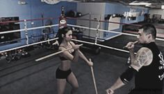 All for Chines Tai Chi, Kung Fu & Swords — fitnessua:   New Delhi: Delhi Police introduces...