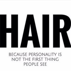 75 Best Salon Ads Images In 2018 Cosmetology Quotes Hair