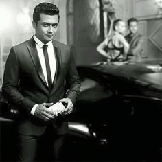 Surya Actor, Indian Celebrities, My Crush, One And Only, Bae, Handsome, Happiness, Hero, Actresses
