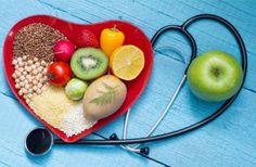 How to Choose Superfoods That Are Good for Your Heart