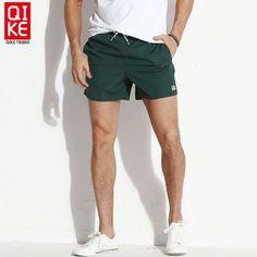 Men's Clothing Liva Girl 2019 New Summer Man Beach Short Pants Quick Drying Print Shorts Casual Fashion Board Shorts Plus Size D5