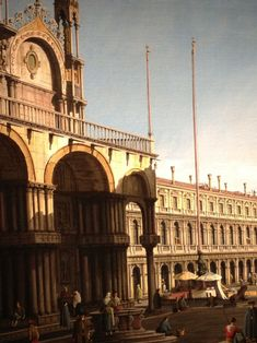 canaletto (8)