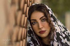 shrine by behzad_rad