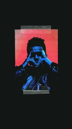 See The Weeknd live in concert at the Starboy Legend of
