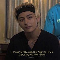 Bts Lyrics Quotes, Bts Qoutes, True Quotes About Life, Life Quotes, Sad Quotes, Moody Quotes, Army Quotes, Korean Quotes, Bts Funny Videos