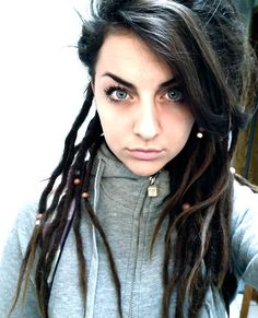 dread locks | Tumblr