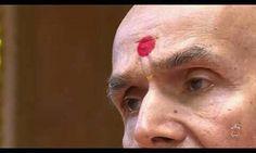 Pujya pragat brahma swarup mahant swami maharaj