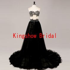 Cheap dress shirt slim fit, Buy Quality dresse directly from China gown prom Suppliers: 1 Any changes of size/color/special requests are not acceptable after order placed exceeds 24 hours.2Ifexcee