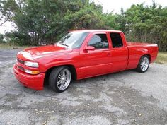 2002 Chevrolet Silverado Custom Pickup Excellent Overall Condition, One of a kind! Built for a Special Birthday. 2000 Chevy Silverado, Custom Silverado, Custom Chevy Trucks, Chevy Silverado 1500, Gmc Trucks, Trucks For Sale, Cool Trucks, Gmc 2500, Chevy Pickups
