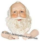 FactoryDirect Craft.com.  Doll making supplies.