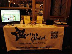 Starfish*Global