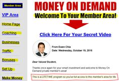 Want to start online business? Be prepared! -Get your business done today!