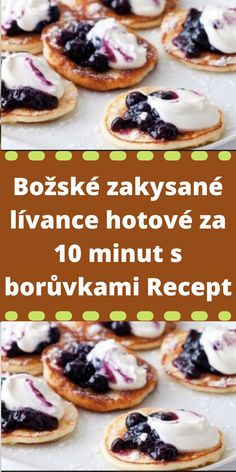 Sweet Recipes, Cake Recipes, Food And Drink, Anna, Cookies, Ethnic Recipes, Recipes, Crack Crackers, Easy Cake Recipes