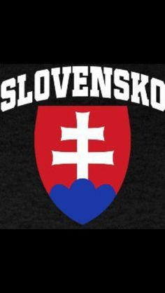 Slovakia ❤ My Ancestry, Heart Of Europe, Central Europe, Bratislava, Hungary, Culture, History, Recipes, Beauty