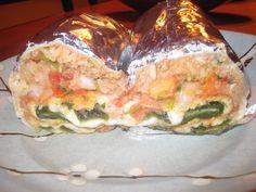 chile relleno burrito!!