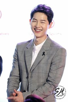 G Song, Song Play, Song Joong, Song Hye Kyo, New Actors, Actors & Actresses, Korean Men, Korean Actors, Soon Joong Ki