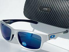 e23c8b4d03 Las 10 mejores imágenes de Gafas de Sol | Sunglasses, Bikini y ...
