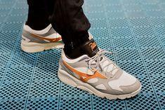 f44c4090d9a0a Patta Mizuno Sky Model Collab Lookbook 2 Sneaker Freaker Adidas Boost