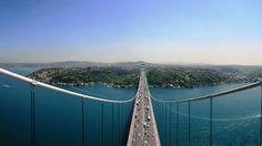 F.S.M Köprüsü