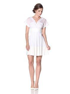If reallllly skinny... Amelia Toro Women's Cotton Voile Short Dress, http://www.myhabit.com/redirect/ref=qd_sw_dp_pi_li?url=http%3A%2F%2Fwww.myhabit.com%2Fdp%2FB00CC0IE7W%3Frefcust%3DOD7SQAR4GO4OVYSIINJYQMME5Q