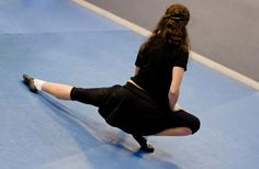 Getting The Most From Your Time At The Irish Dance Studio - Diddlyi
