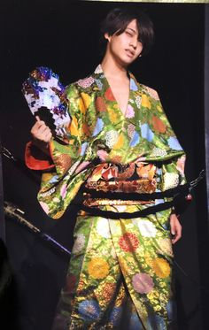 Kaito, Prince, Actors, Costumes, Cute, Music, Women, Musica, Musik