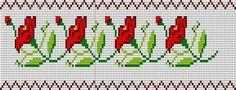 171864c68a741080e9580948a976e064.jpg 640×245 pixels