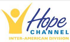CANALES DE TELEVISIÓN OFICIALES DE LA IGLESIA ADVENTISTA DEL SÉPTIMO DÍA EN INTERAMÉRICA. Canal en español: Esperanza TV www.esperanzatv.org Canal en inglés: Hope Channel www.hopetv.org