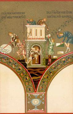 Resultado de imagen de Maestros, escuelas y libros. El universo cultural de las catedrales en la Castilla Medieval