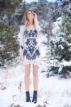 winter wanderlust http://planetb.lu/1Gk3kdn